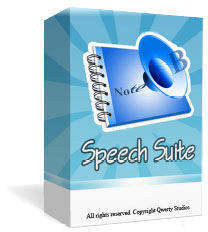 Speech Suite